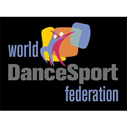 WDSF PD Latin World Championship